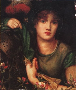 511px-Greensleeves-rossetti.jpg